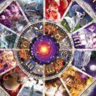 Фантастический гороскоп для всех любителей комнатных цветов и астрологии