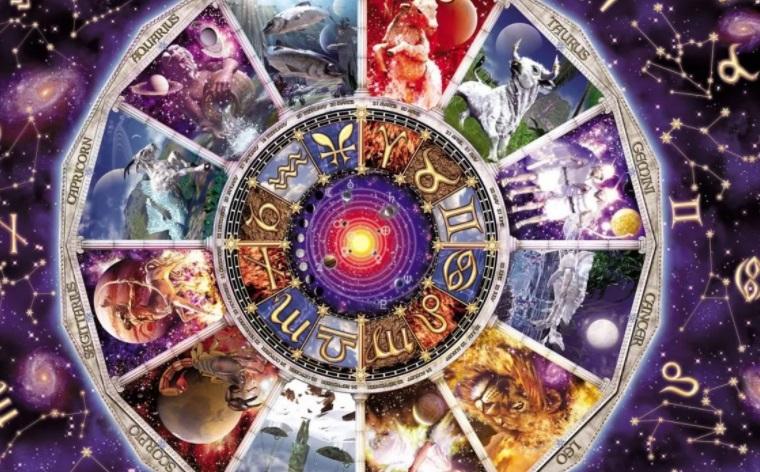 Цветочный гороскоп по знаку зодиака